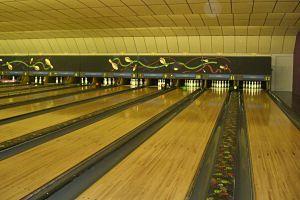 Bowlings