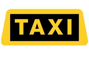 Liaisons en Taxis