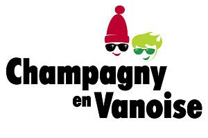 Champagny en Vanoise