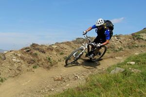 VTT et cyclo