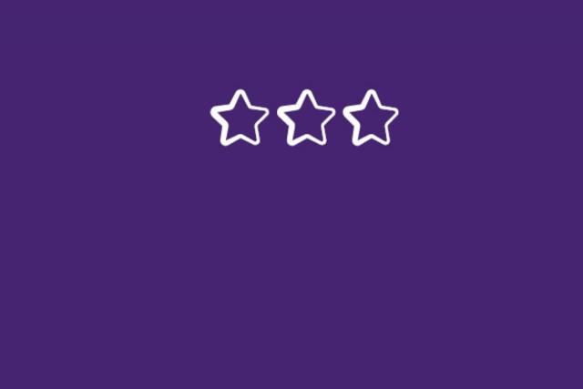 À quoi correspond le classement en étoiles ?