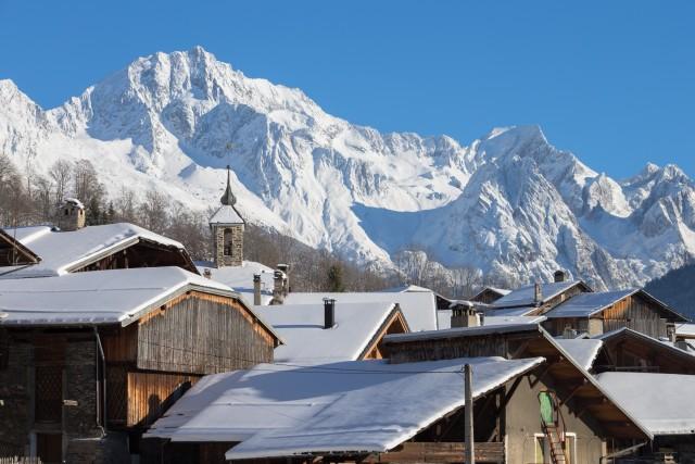 bassedef-patb-villemartin-village-hiver17-12-1687