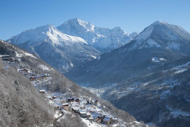 bassedef-patm-la-roche-village-hiver17-01-1695