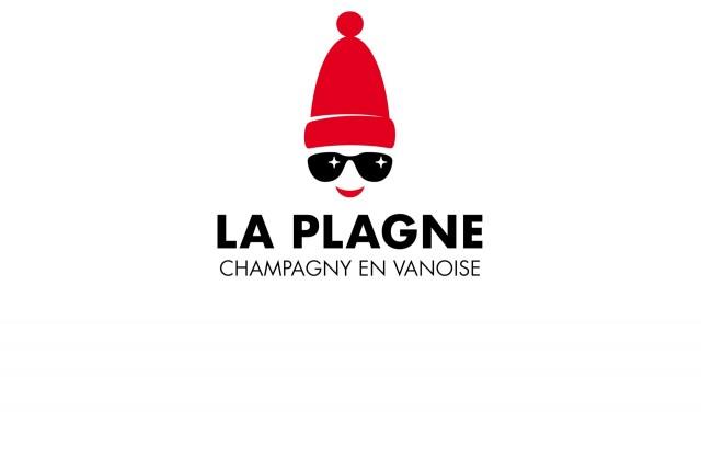 Champagny en Vanoise - la Plagne