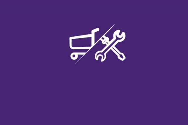Commerces, Artisans