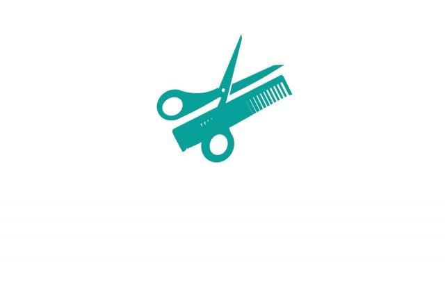 Salons de coiffure