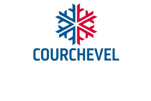 Webcams of Courchevel