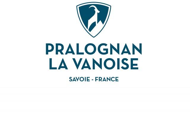 Webcams of Pralognan la Vanoise