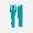 restaurants-1540
