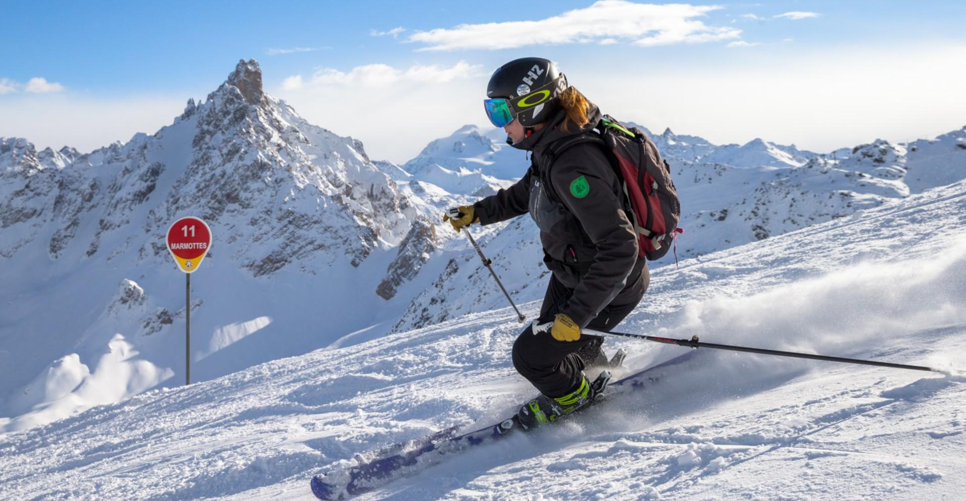 bassedef-actb-ski-alpin-courchevel-hiver17-05-303