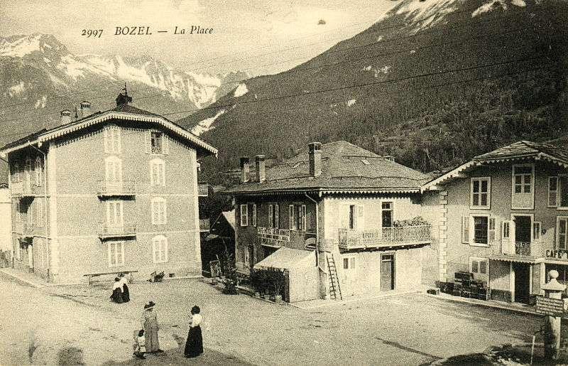 la-place-bozel-