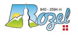logo-bozel-51-131