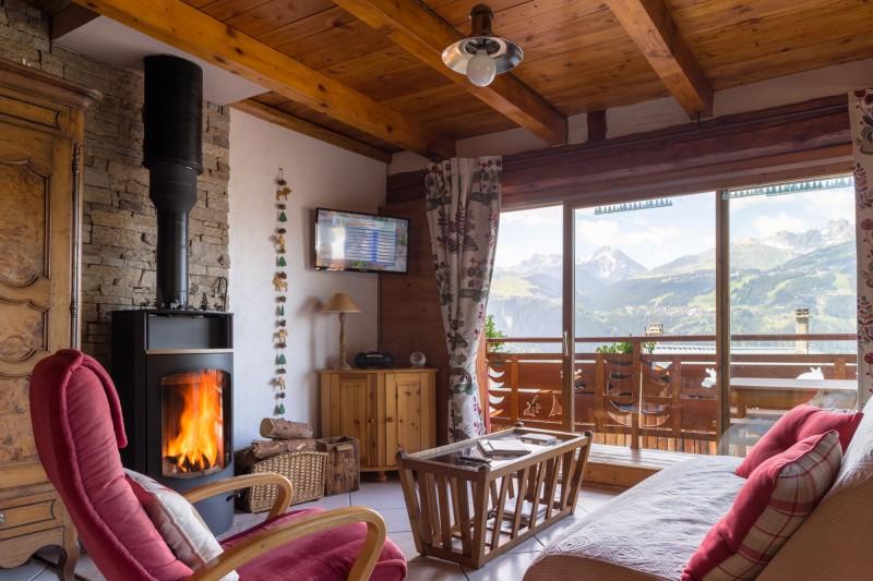Taxe de séjour Vallée de Bozel