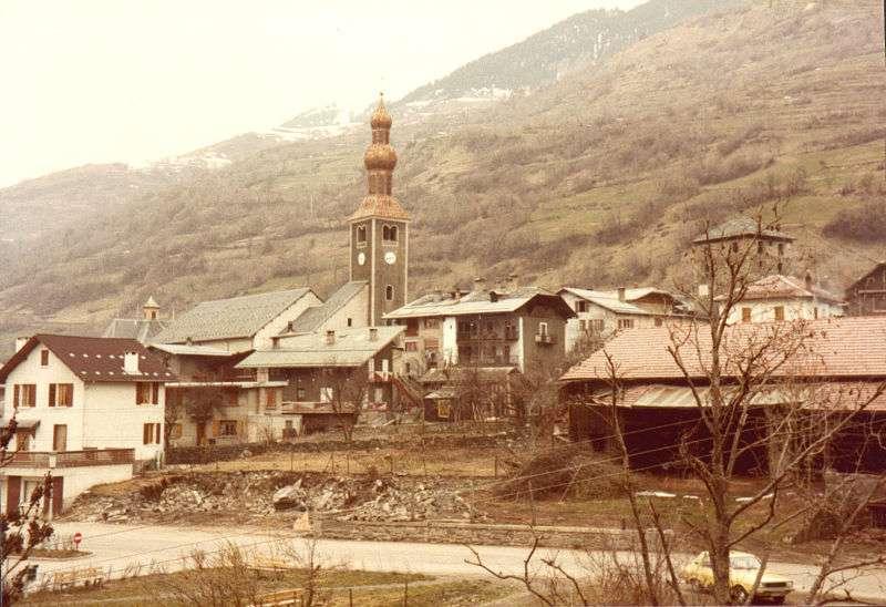 village-de-bozel-