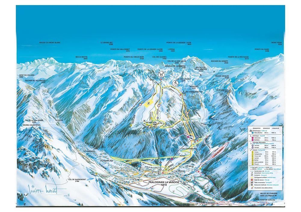 plan-des-pistes-pralognan-la-vanoise-84