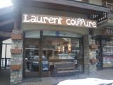 Laurent Coiffure