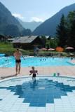 piscine_2.jpg