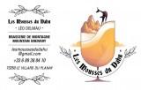 Brasserie les Mousses du Dahu