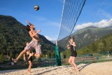 bassedef-actb-lac-beach-volley-ete16-04-17874