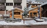 bassedef-patb-bozel-navette-bus-hiver17-03-17875