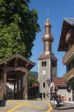 bassedef-patb-bozel-vieux-village-ete16-20-17869