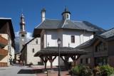 bassedef-patb-bozel-vieux-village-ete16-35-17870