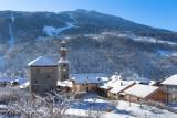 bassedef-patb-bozel-vieux-village-hiver17-19-17877