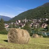 bassedef-patb-bozel-village-ete16-26-17878