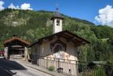 chapelle-de-la-presentation-au-temple-les Mollinets - Bozel - Eté