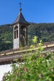 bassedef-patb-les-moulins-chapelle-st-agathe-ete16-03-17838