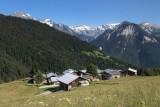 bassedef-patb-montagnette-la-cour-village-ete16-01-17845
