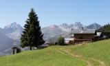 bassedef-patb-montagnette-la-cour-village-ete16-07-17846