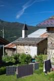 bassedef-patb-montagnette-les-champs-chapelle-st-bonet-ete16-01-17847