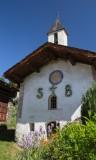 bassedef-patb-montagnette-les-champs-chapelle-st-bonet-ete16-02-17851