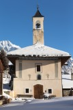 bassedef-patb-tincave-chapelle-st-bernard-hiver17-03-17832