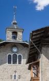 bassedef-patb-villemartin-eglise-st-jacques-exterieur-ete16-01-17852