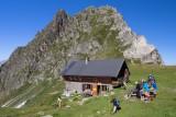 bassedef-patp-refuge-du-grand-bec-ete18-12-17950