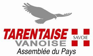 logo-assemb-pays-bonne-def-recadre-4622