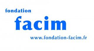 logo-facim-site-bleu-11932
