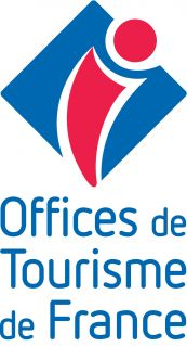 offices-de-tourisme-de-france-5806