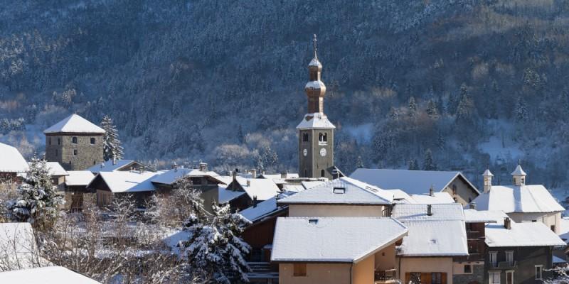 bassedef-patb-bozel-vieux-village-hiver17-04-17876