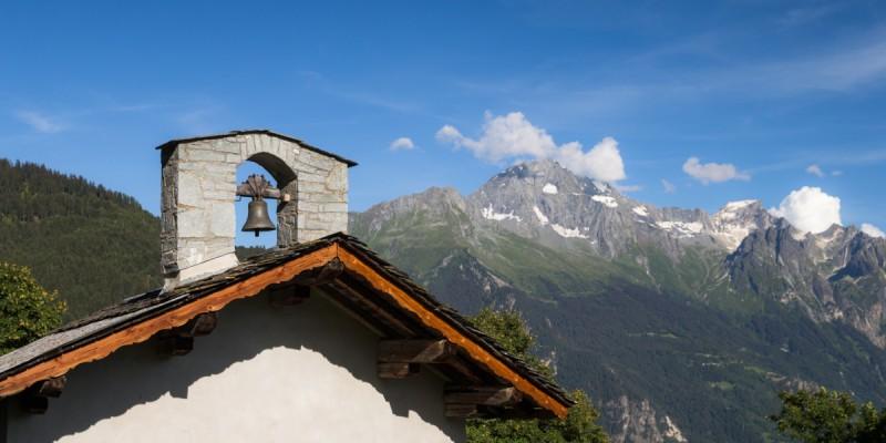 chapelle-st-barth-les monts- bozel - été