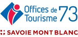 offices-de-tourisme-73-11933