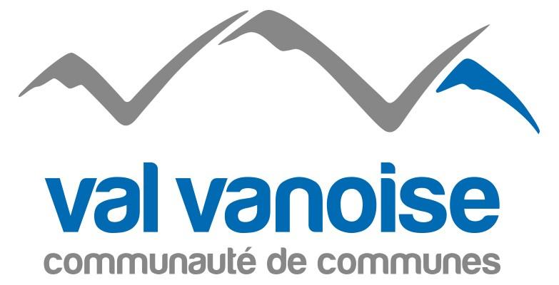 Val Vanoise