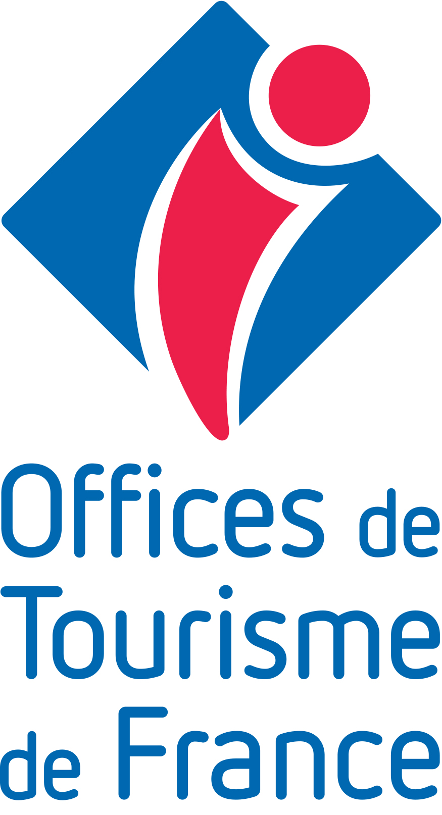 Offices de tourisme de france - Office du tourisme italien paris horaires ...