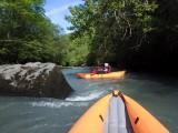 kayak_reve_deau_apidae_2.jpg