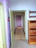 Location vacances - Bozel - Couloir